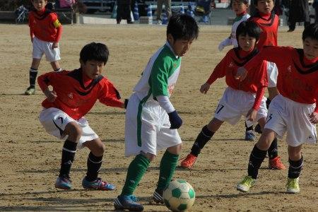 2013_1_19ゼビオカップ2