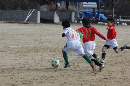 2013_1_19ゼビオカップ3