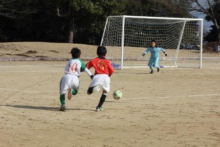 2013_1_19ゼビオカップ4