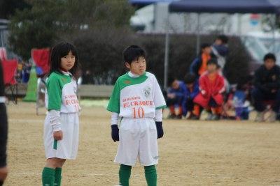 2013_1_19ゼビオカップ5