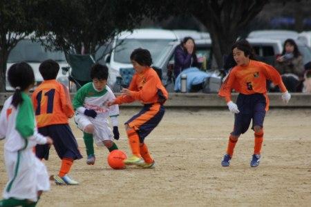 2013_1_19ゼビオカップ6