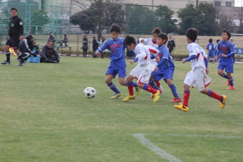 2013_12_14県新人戦3