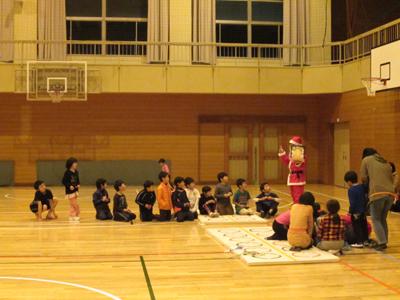2012_12_19kawai2