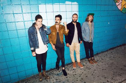 local-natives_convert_20131210173031.jpg