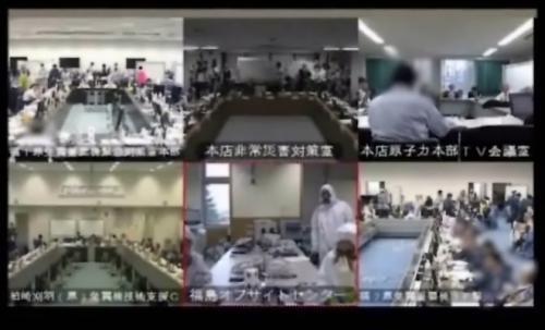 譚ア髮サ繝・1_convert_20140102192144[1]