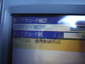 DSCF3324.jpg