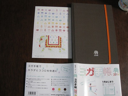 20131127yoga (2)