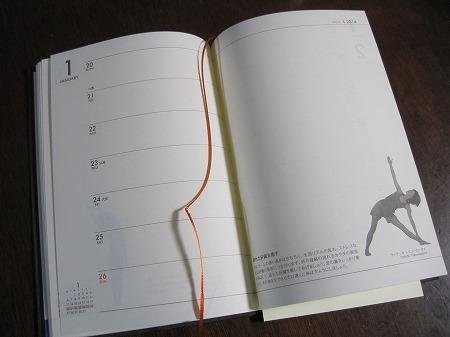 20131127yoga (1)