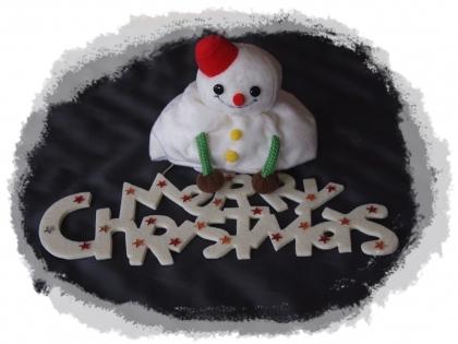 2013Cristmas☆