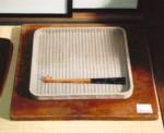 02wagata4.jpg