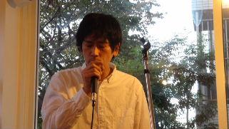 20121118_01.jpg