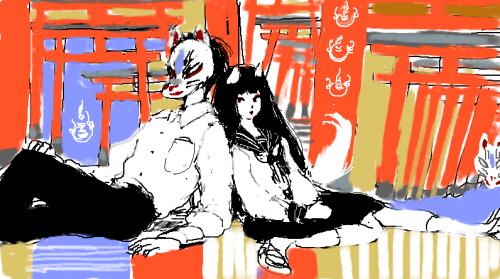 torii_convert_20120915221854.png