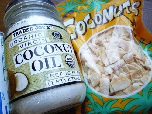 coconut-03.jpg