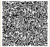 remon2.jpg