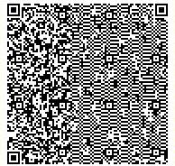 remon3.jpg