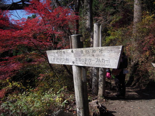 2011112324.jpg