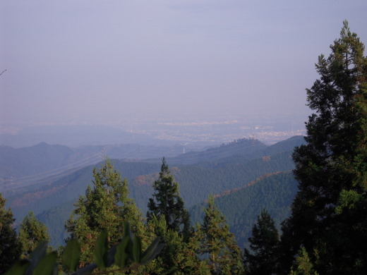 2011112357.jpg