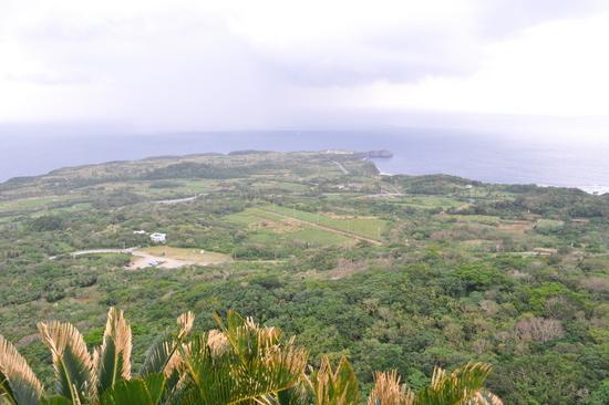 2011122917.jpg