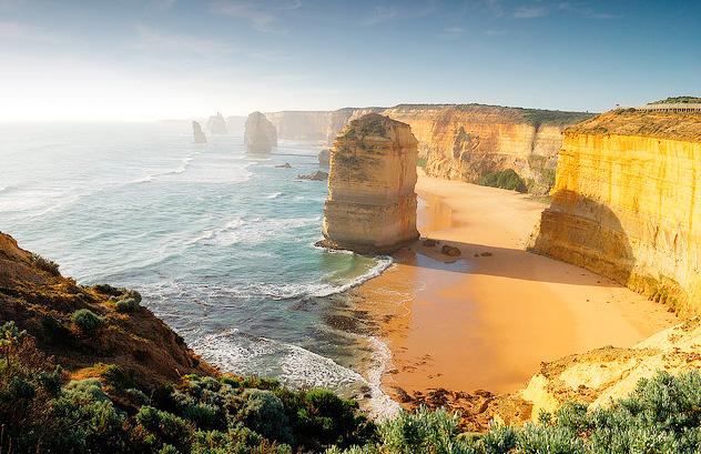 australia03.jpg