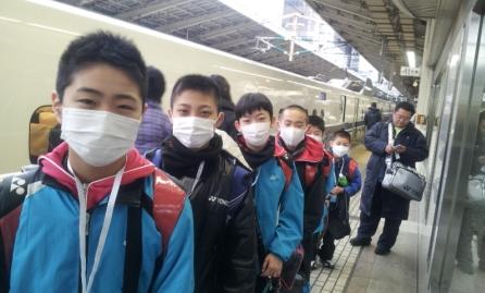23新幹線3
