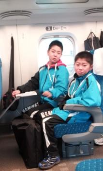 23新幹線4