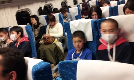 23新幹線5