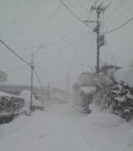 20130110_134516.jpg