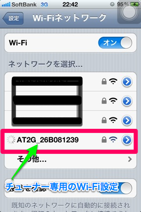 IMG_0851th_.jpg