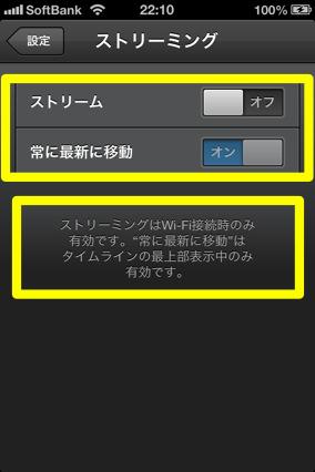 IMG_1653th_.jpg