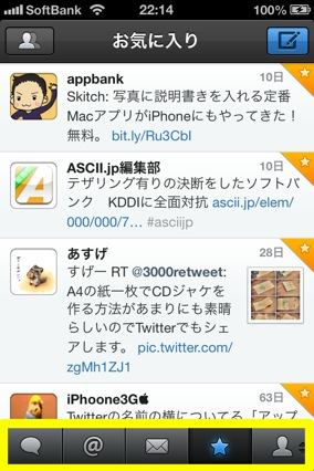 IMG_1656th_.jpg