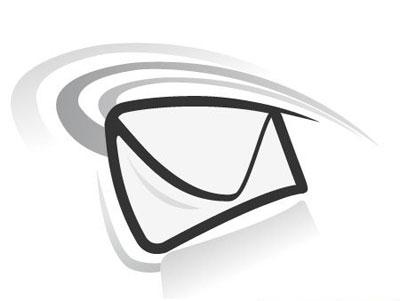 e-mail-vector-icon1.jpg