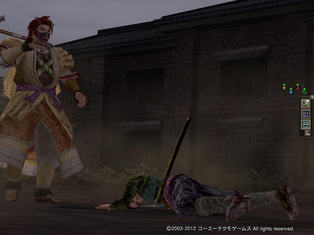 samuraidaisyou18.jpg