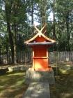 壷神神社05