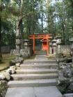 壷神神社02