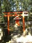 壷神神社04