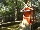 壷神神社07