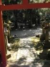 壷神神社10