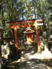 壷神神社13