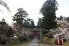 岩木山神社03