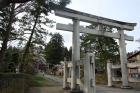 岩木山神社02