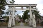 岩木山神社01