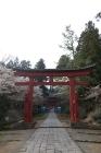 岩木山神社04