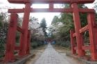 岩木山神社05