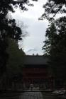 岩木山神社07
