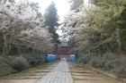 岩木山神社06