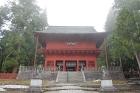 岩木山神社09