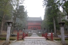 岩木山神社08