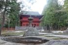 岩木山神社11