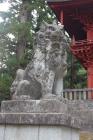 岩木山神社13