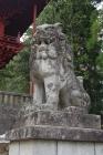 岩木山神社14